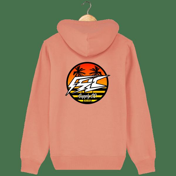 sunset-orange_dos