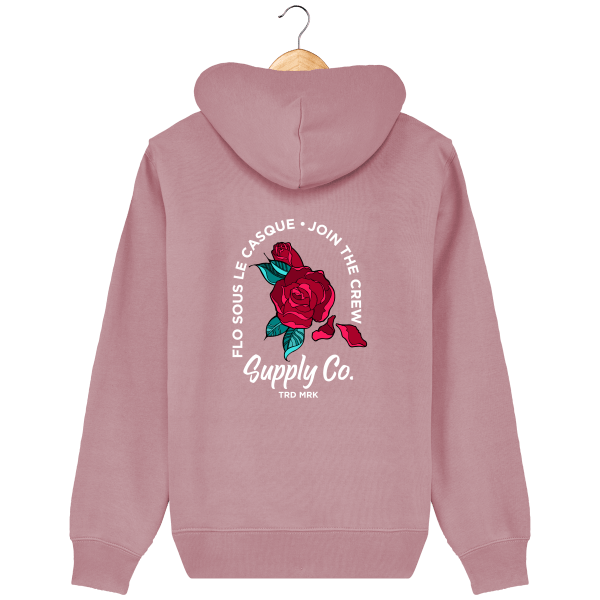 canyon-pink_dos