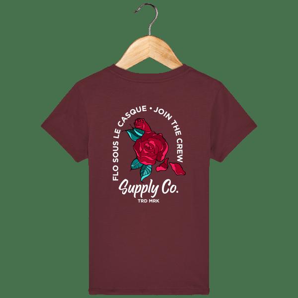 burgundy_dos