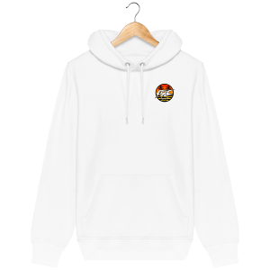 Sunset Ride (Hoodies)