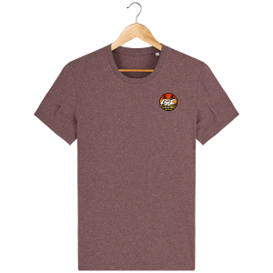 Sunset Ride (T-Shirt)