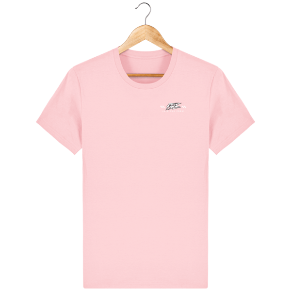 cotton-pink_face