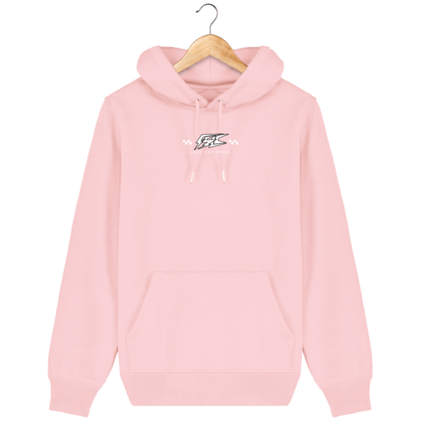 cotton-pink_face
