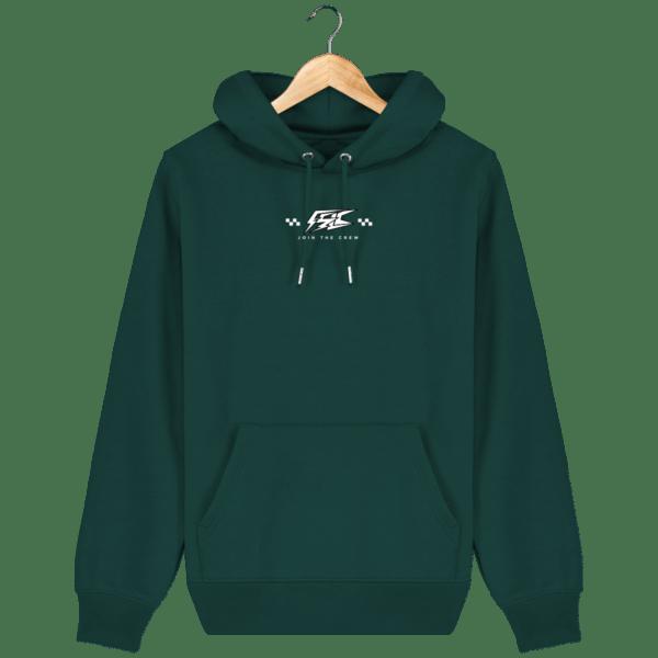 glazed-green_face