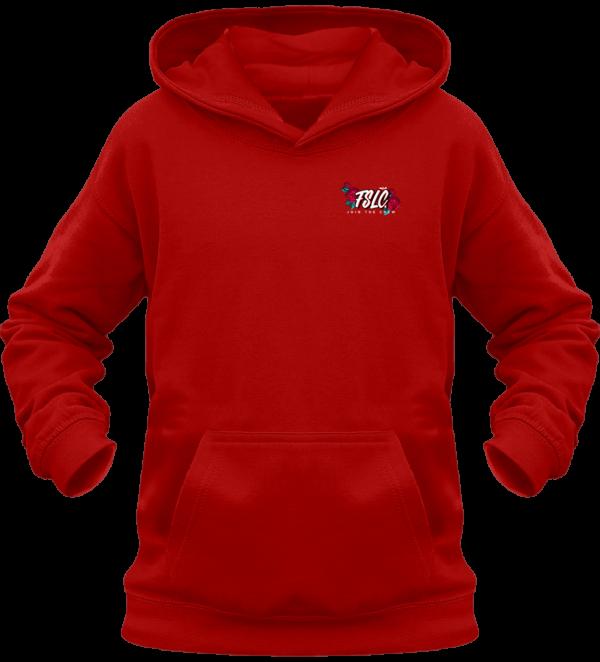 fire-red_plexus