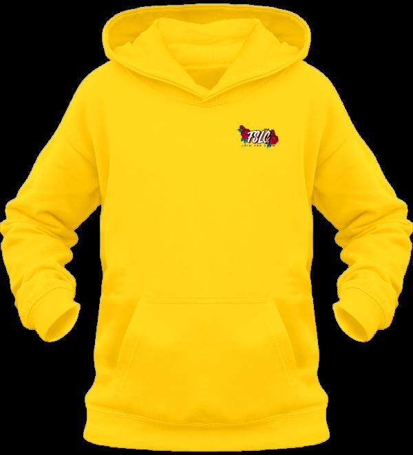 sun-yellow_plexus
