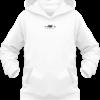 arctic-white_plexus