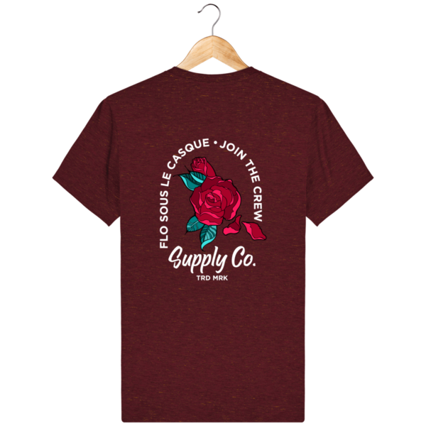 heather-neppy-burgundy_dos