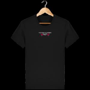 The Black Circle (T-shirt)