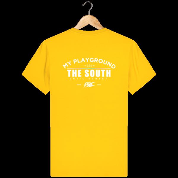 golden-yellow_dos